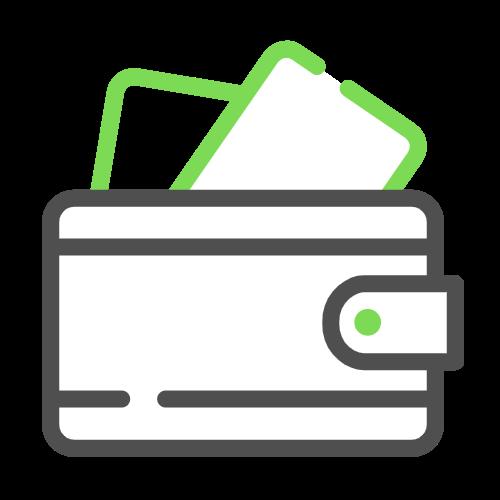 dp-wallet