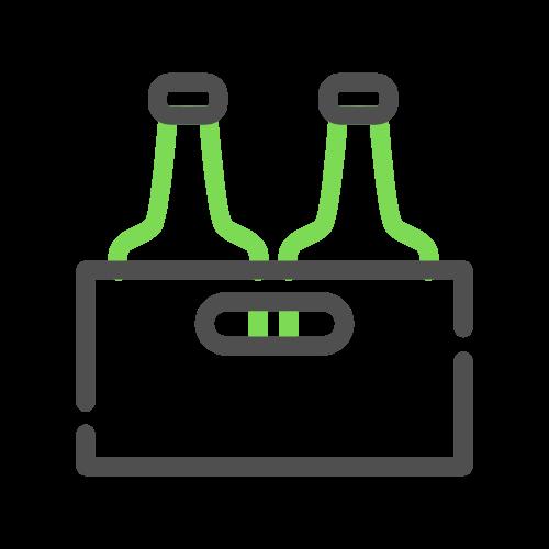 dp-bottle-box
