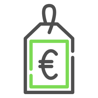 dp-price-tag